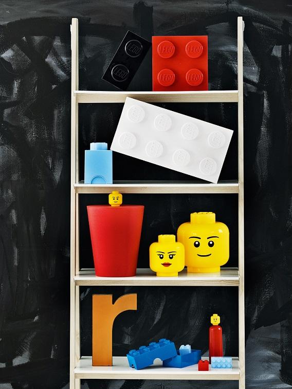LEGO pojemnik