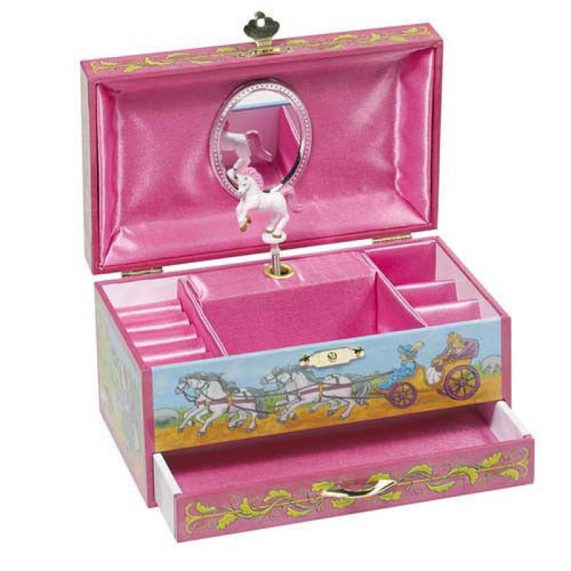 60064-musical-box-konik-na bizuterie-800x800