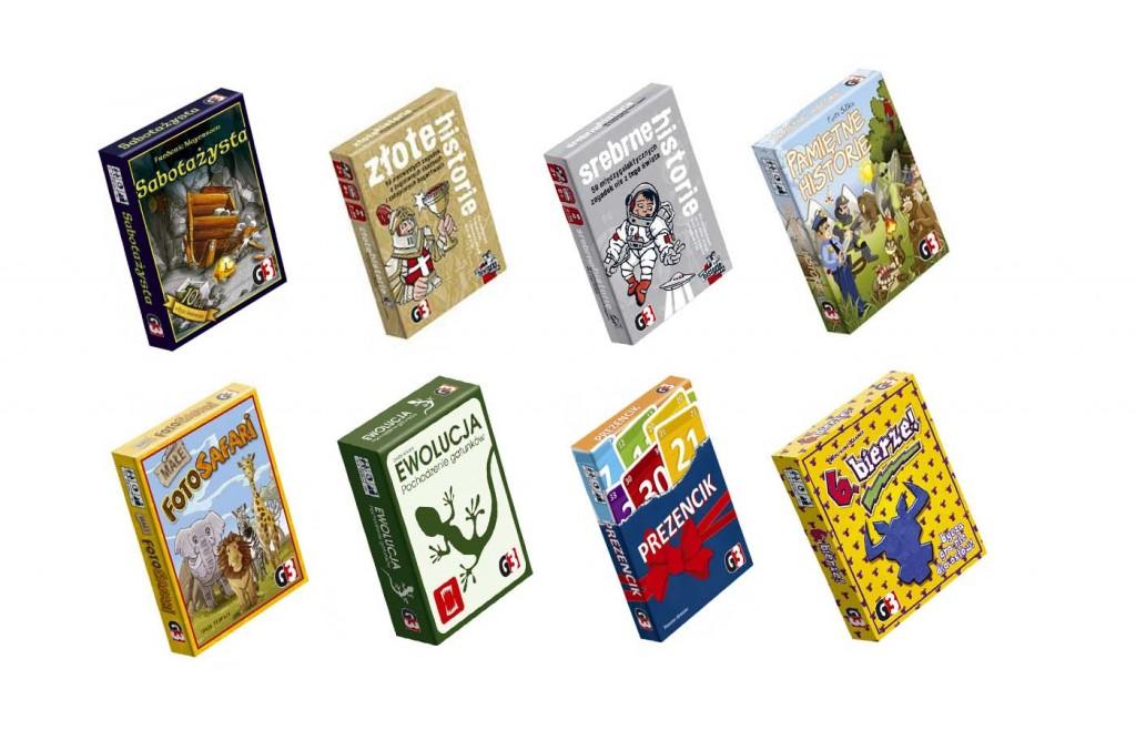 gry-karty-g3-historie-sabotazysta-ewolucja