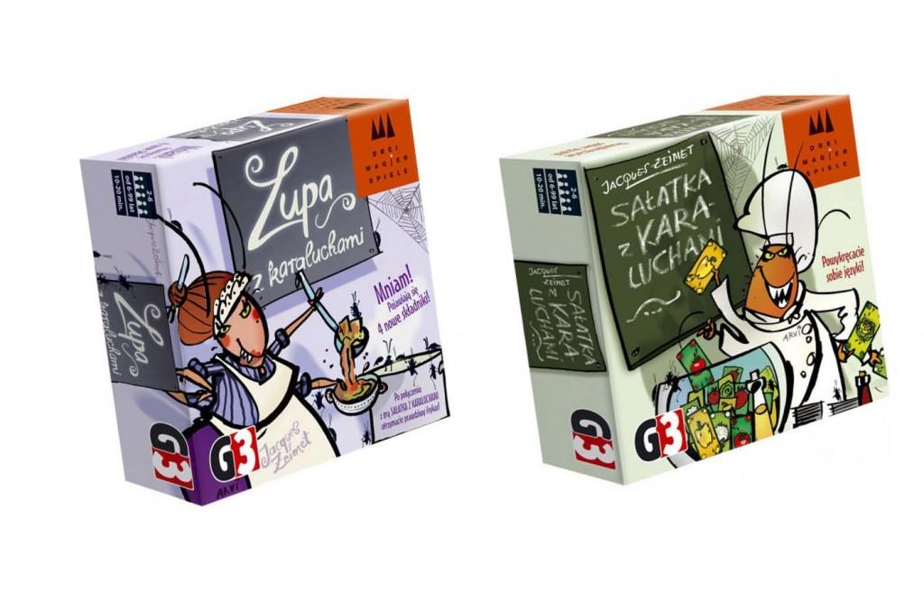 zupa-salatka-z-karaluchami-g3-gry