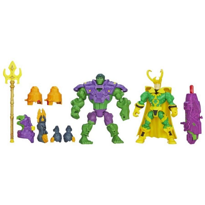 A8897-hulk-loki-super-hero-mashers1-800x800