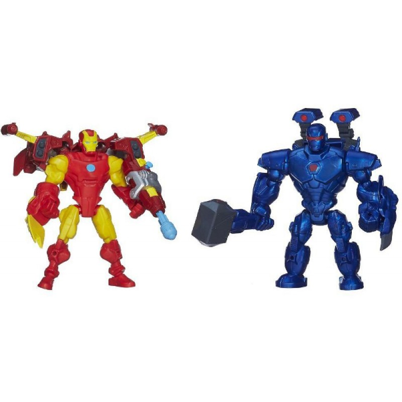 A9530-iron-man-monger-super-hero-mashers-hasbro-800x800