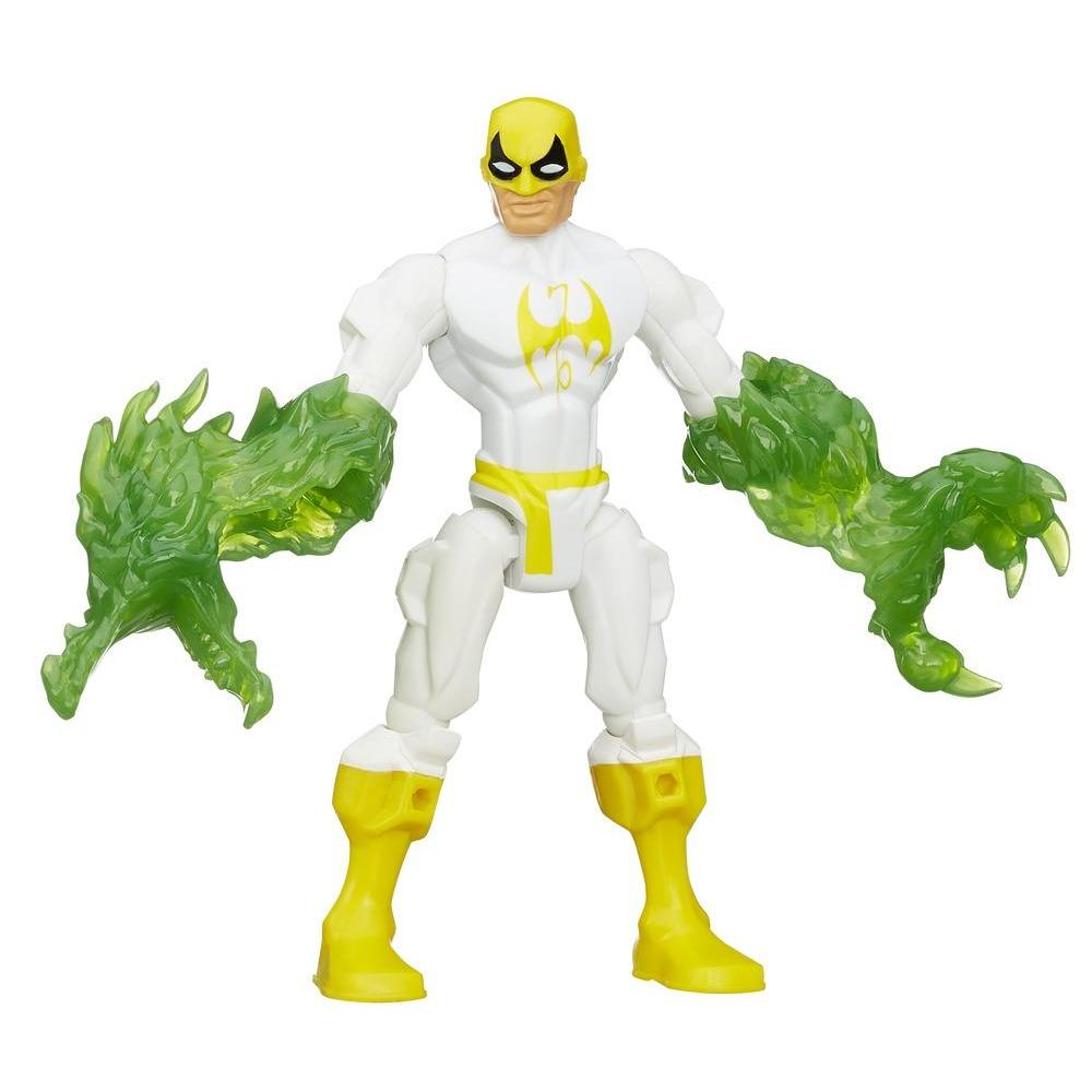 A9829-marvels-iron-fist-hero-mashers