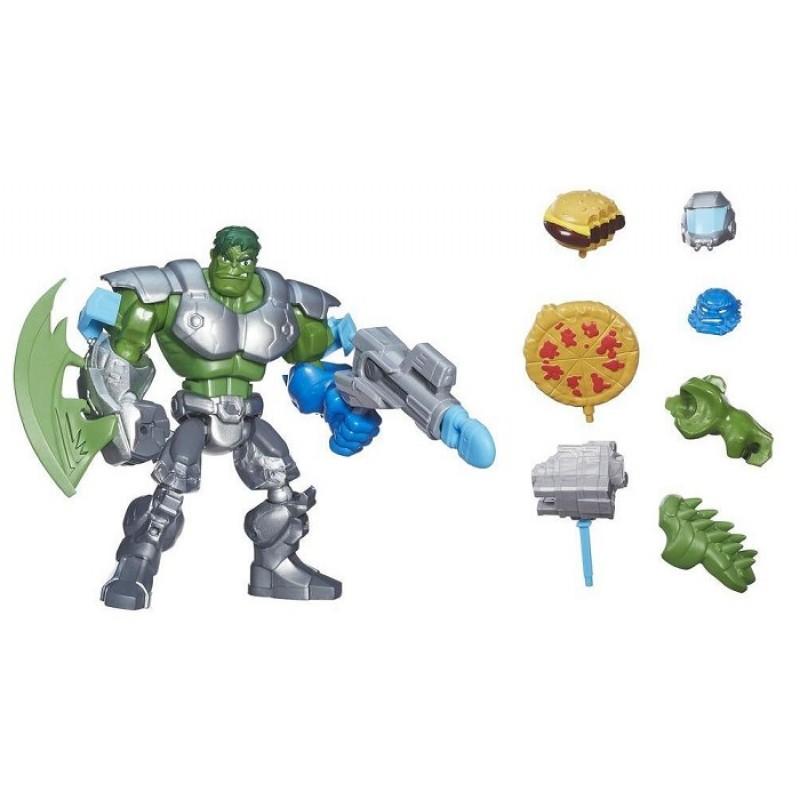 B0679-hulk-akcesoria-super-hero-mashers-hasbro-800x800