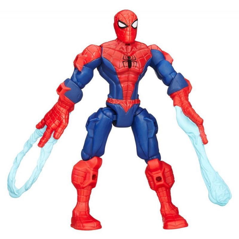 B0690-spider-man-super-hero-mashers-hasbro-figurka-800x800