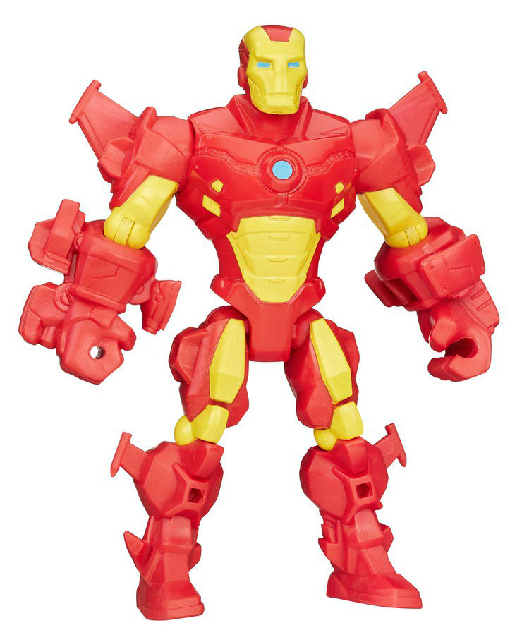 B0691-iron-man-super-hero-mashers1