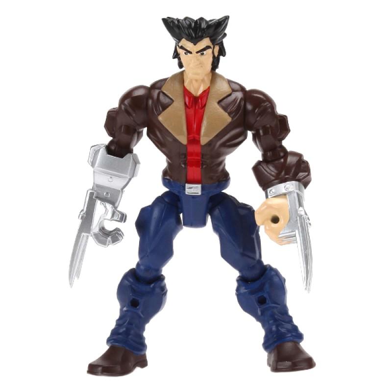 B0692-wolverine-super-hero-mashers-hasbro-figurka-800x800