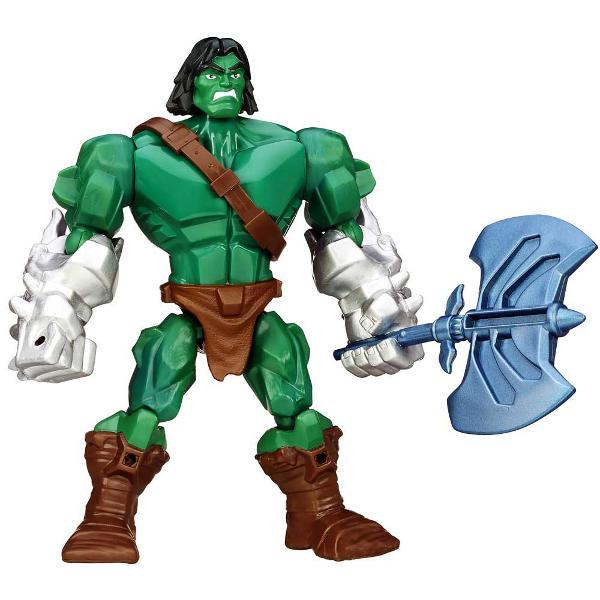 B0693-skaar-super-hero-mashers1
