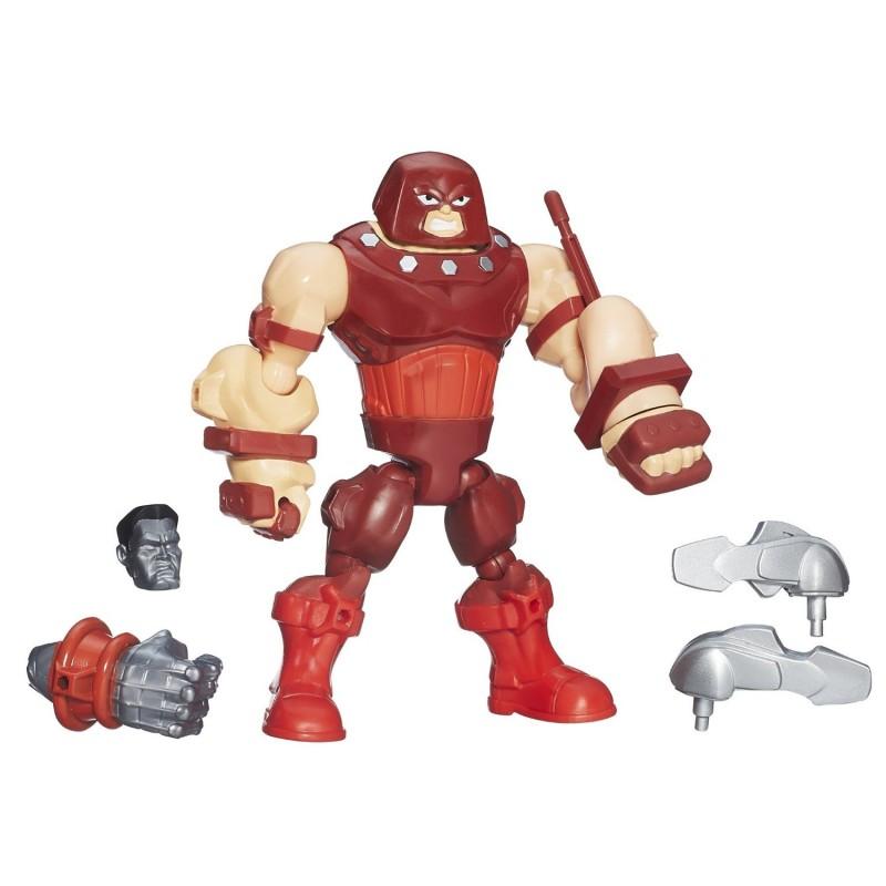 B0695-juggernaut-super-hero-mashers-hasbro-figurka-800x800