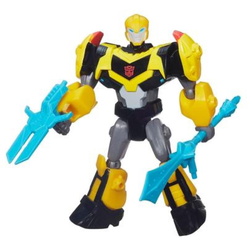 B0777-bumblebee-super-hero-mashers-tranformers-hasbro-800x800