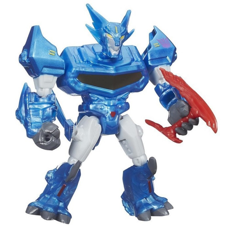B0779-hero-mashers-steeljaw-hasbro-transformers-800x800