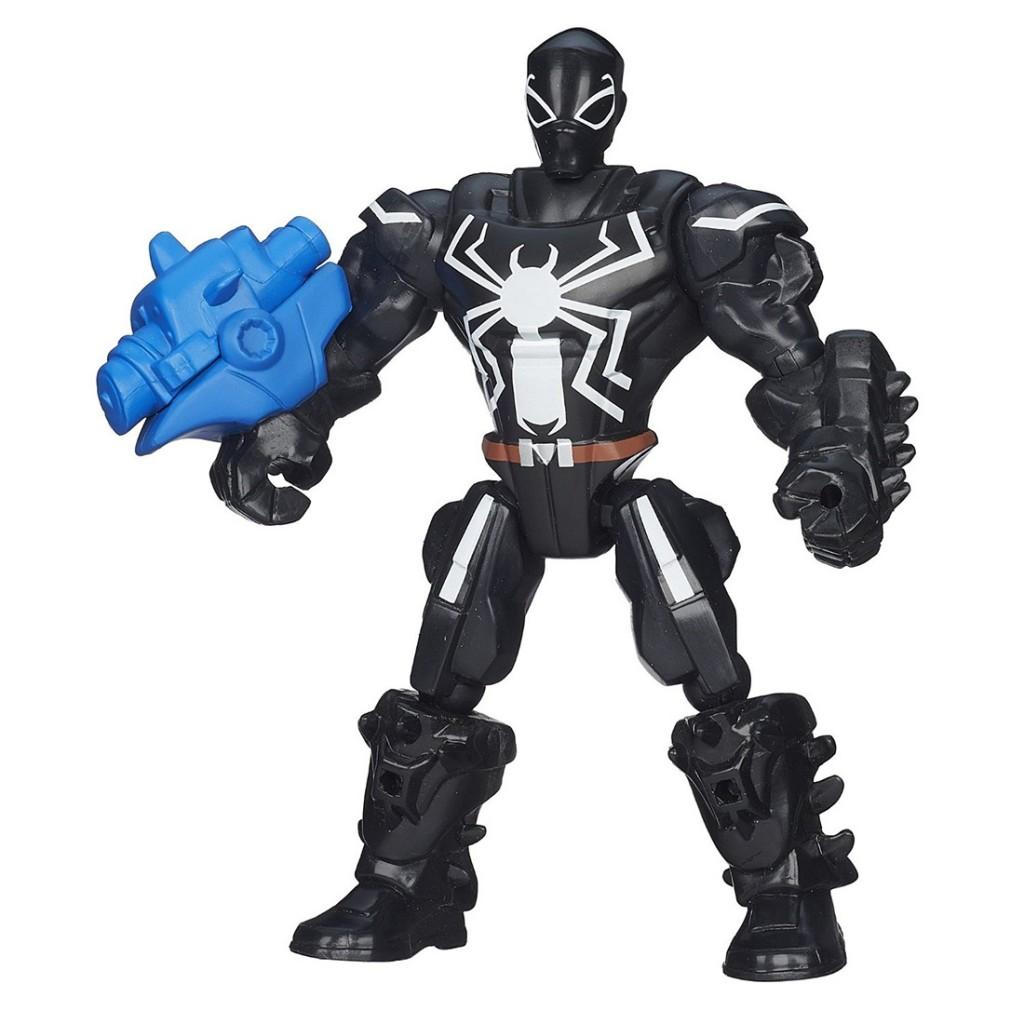 B0872-agent-venom-super-hero-mashers1