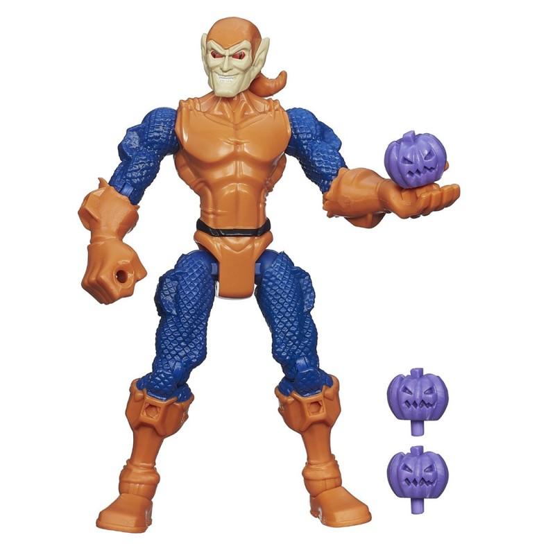 B0873-goblin-hobgoblin-super-hero-mashers-hasbro-800x800