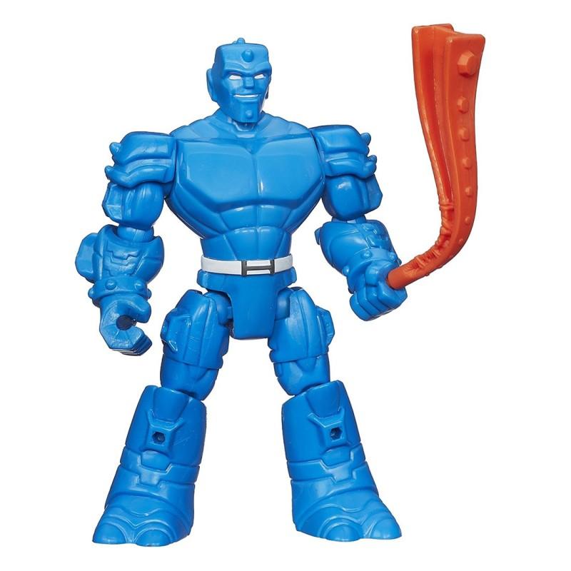 B0874-abomb-super-hero-mashers-hasbro-avengers-800x800