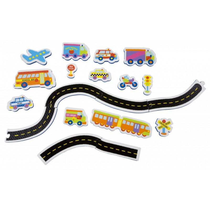 alex-804-1-pojazdy-puzzle-800x800