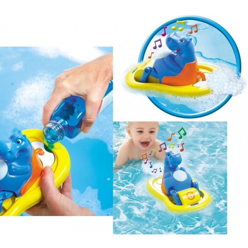 hipopotam-plywajacy-do-wody-tomy-800x800