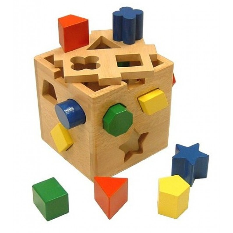 melissa-doug-drewniany-sorter-ksztaltow-10575-800x800