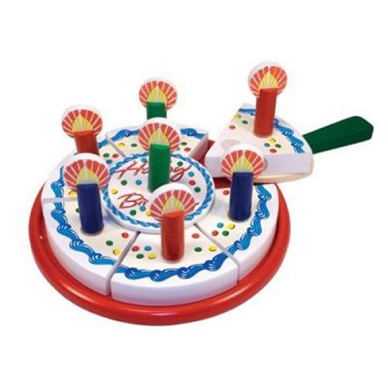 melissa-doug-drewniany-tort-urodzinowy-do-krojenia-10511-800x800