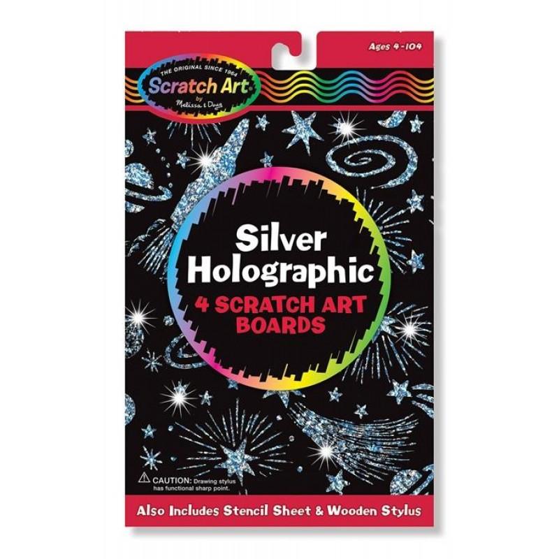 melissa-doug-zdrapki-holograficzne-srebrne-15803-800x800