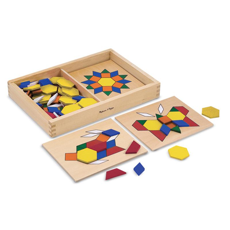 melissa- doug- zestaw-ksztaltow-do-ukladania-mozaika-tablice-10029-800x800