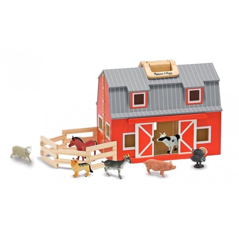 melissa-doug0drewniana-stajnia-farma-zwierzatka-13700-800x800