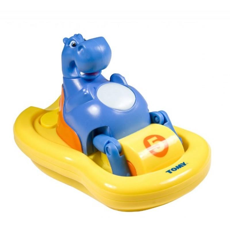plywajacy-hipopotam-do-kapieli-tomy-800x800