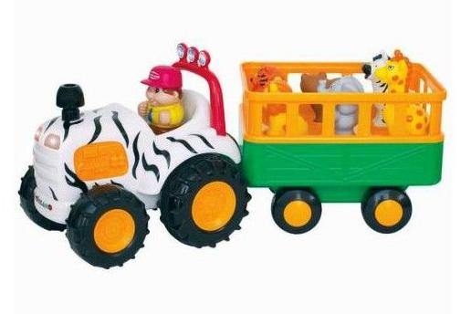 traktor-safari-dumel