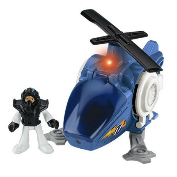 bdy45-fisher-price-imaginext-helikopter-smiglowiec1
