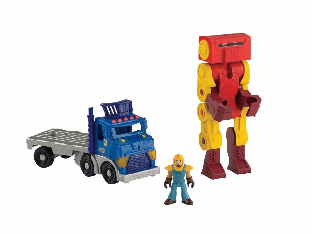 fisher-price-imaginext-wielka-ciezarowka-i-robot