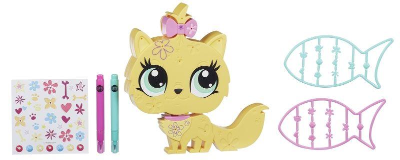 littlest-pet-shop-figurka-do-stylizacji-cat
