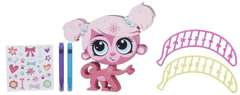 littlest-pet-shop-figurka-do-stylizacji-minka