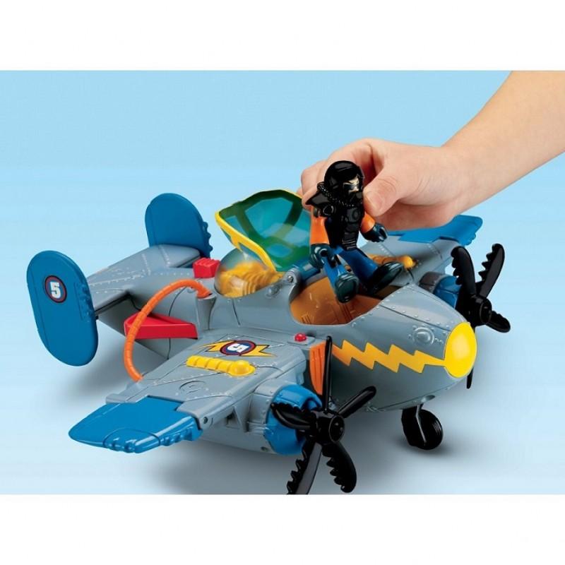 x5250-fisher-price-imaginext-samolot