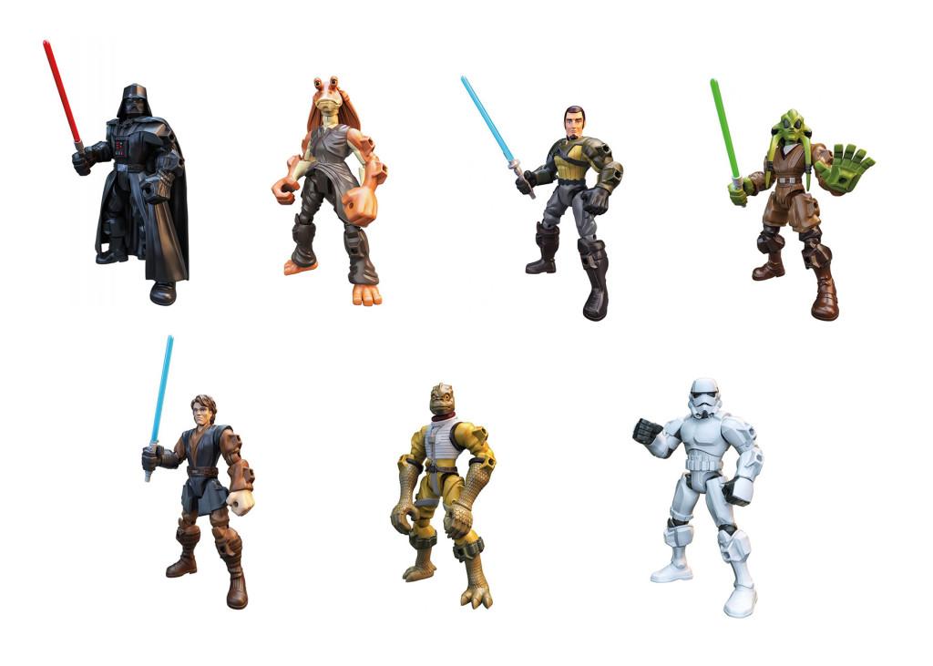 star-wars-hero=mashers