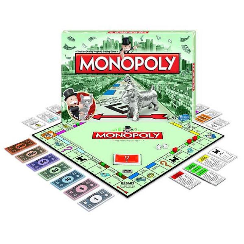 00009-monopoly-hasbro-monopol-800x800