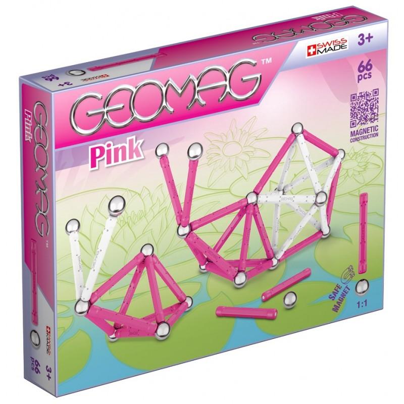 053-geomag-800x800