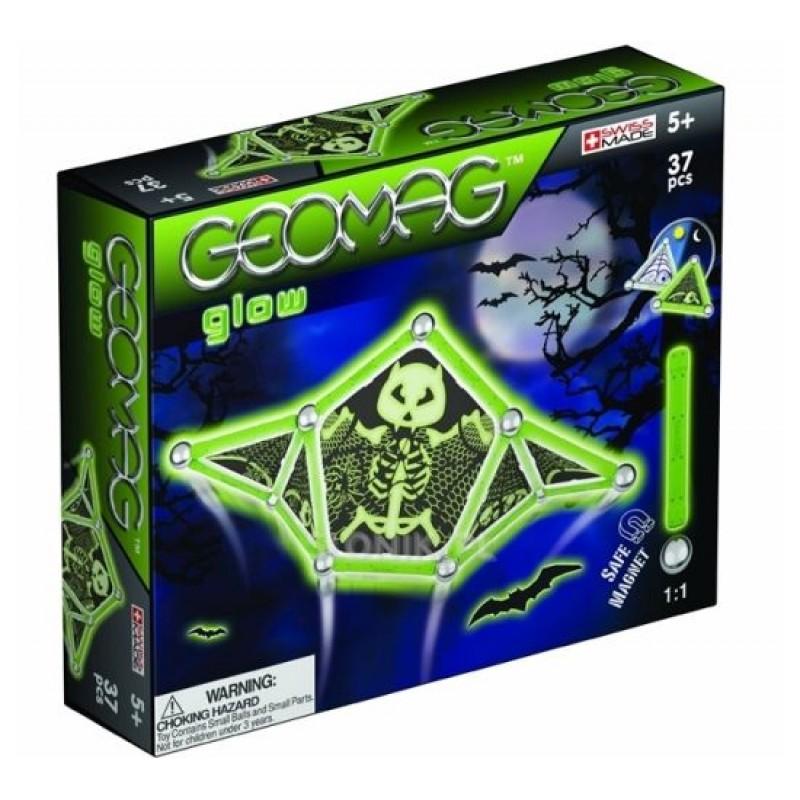 331-geomag-glow-1-800x800