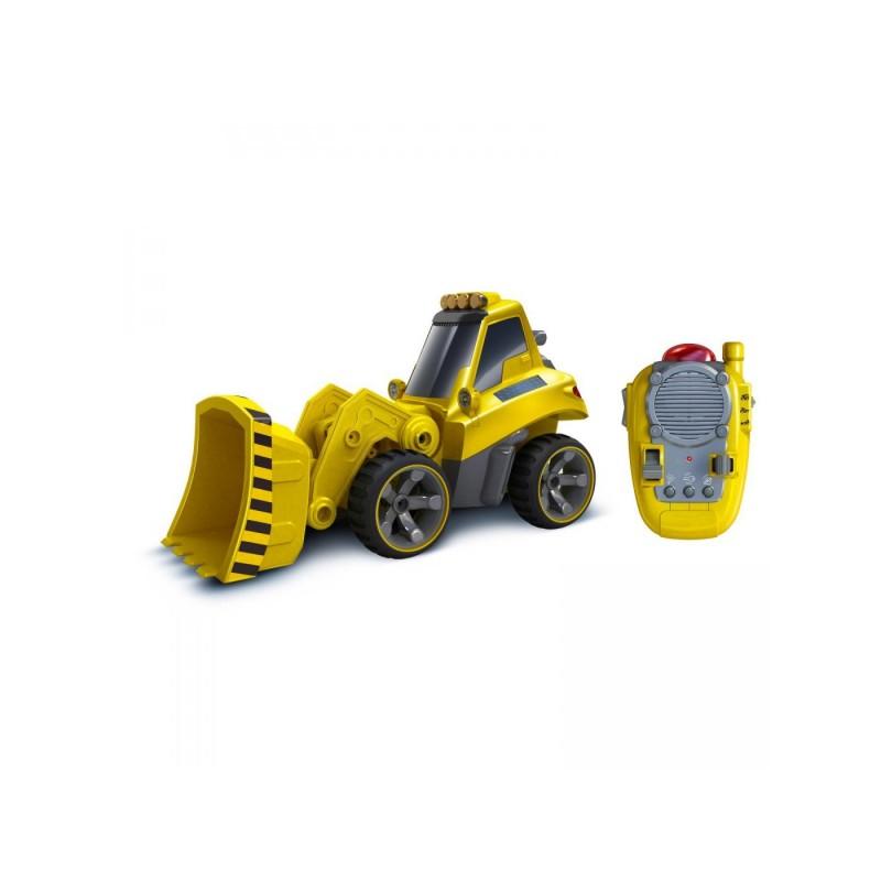81113-silverlit-zdalnie-sterowany-buldozer-3w1-800x800