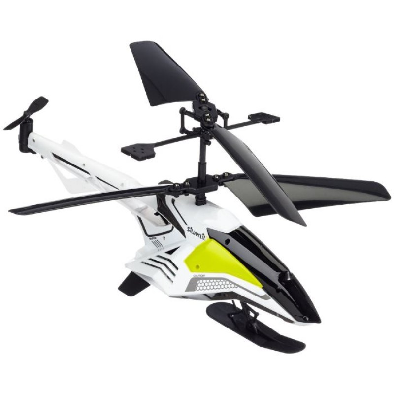 84640-silverlit-m-i-hover-helikopter-3-kanaly-800x800