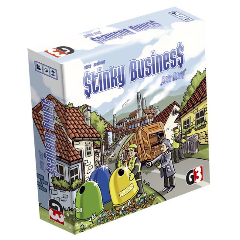 Stinky-Business-G3-1-800x800