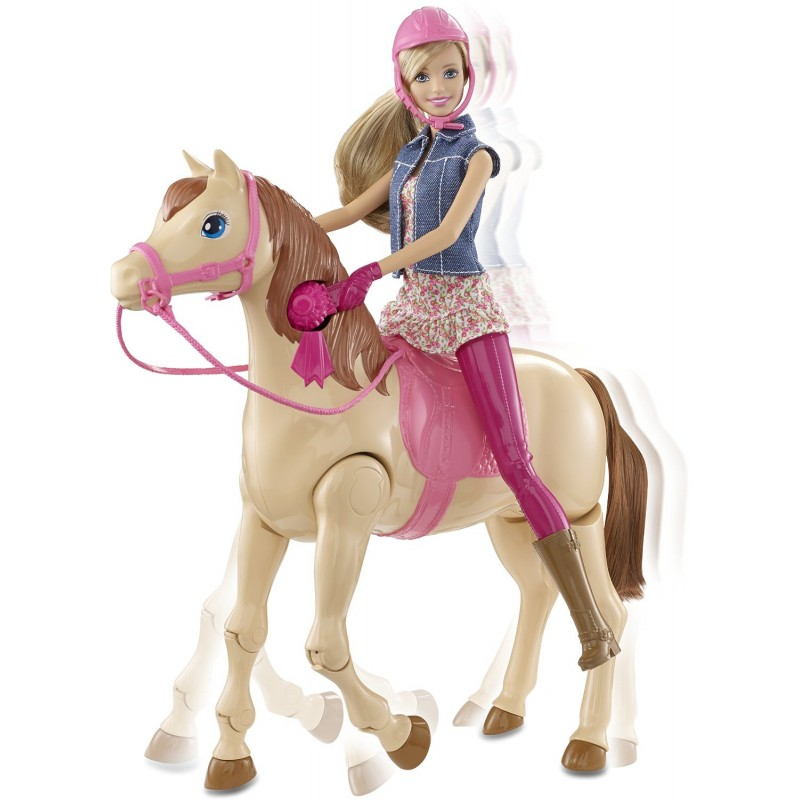 barbie-dzokejka-skaczacy-kon (3)-800x800