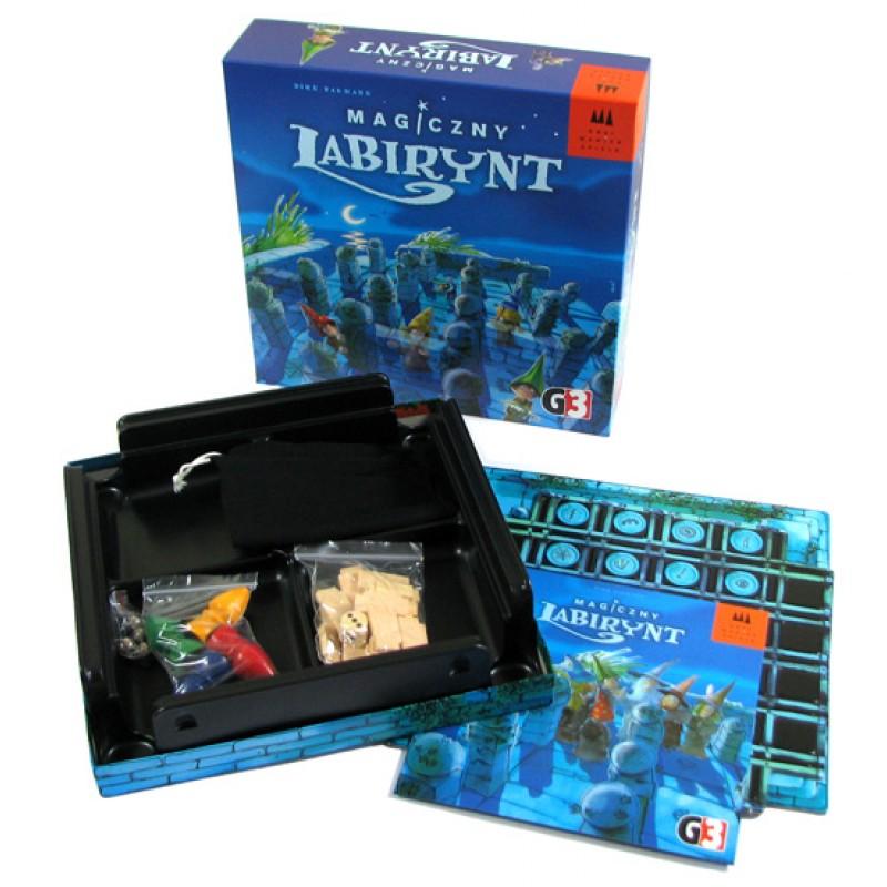g3-gra-magiczny-labirynt-1-800x800