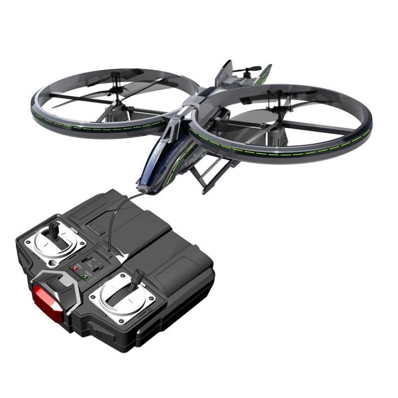 silverlit-space-phoenix-helikopter-3-kanaly-a--800x800