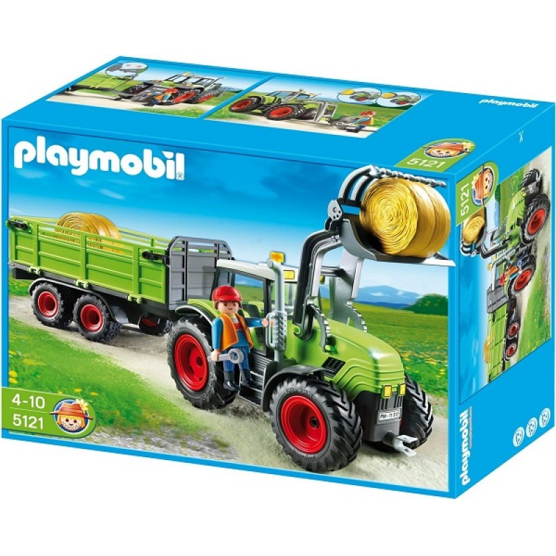 5121-playmobil-traktor-1-800x800
