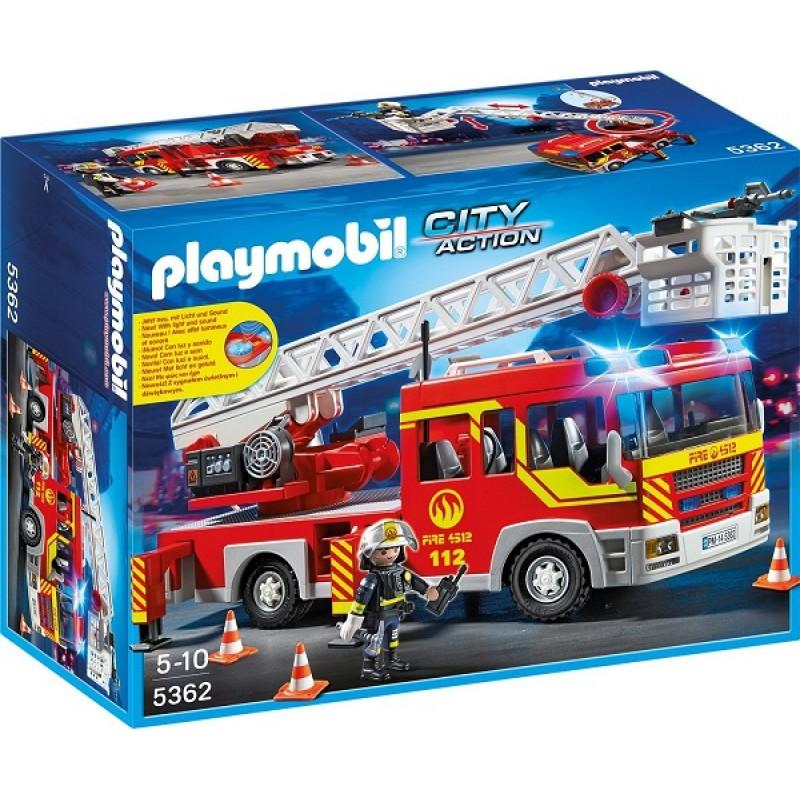 5362-playmobil-samochod-strazacki-1-800x800