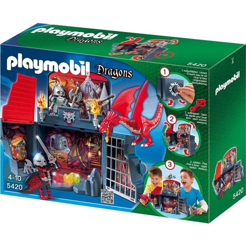 5420-playmobil-smoczy-loch-box-1-800x800