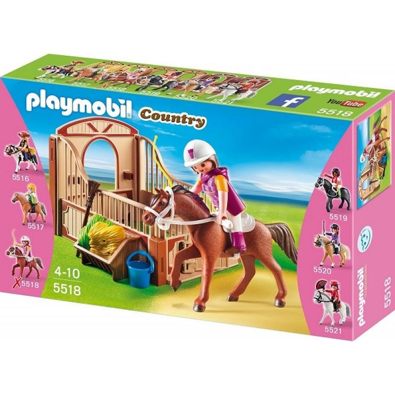 5518-playmobil-shagya-1-800x800
