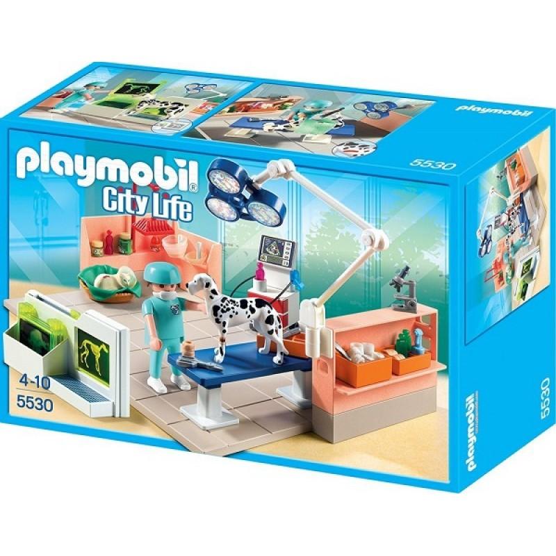 5530-playmobil-sala-operacyjna-1-800x800