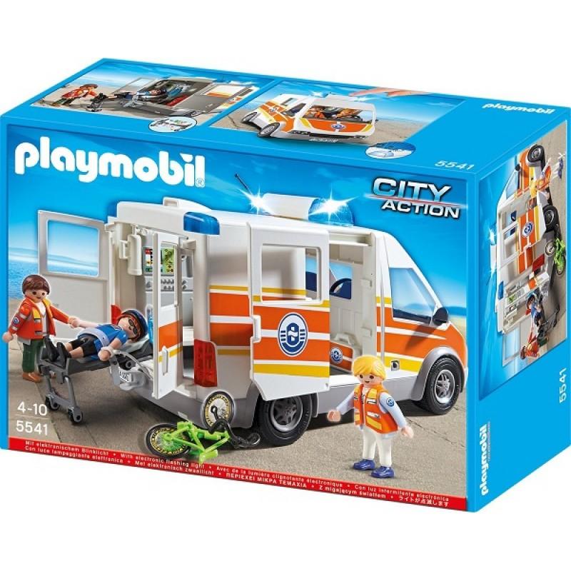 5541-playmobil-karetka-pogotowia-1-800x800