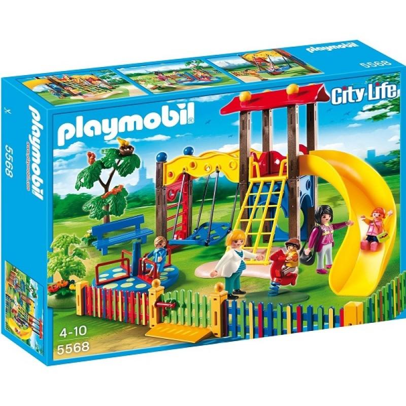5568-playmobil-plac-zabaw-1-800x800