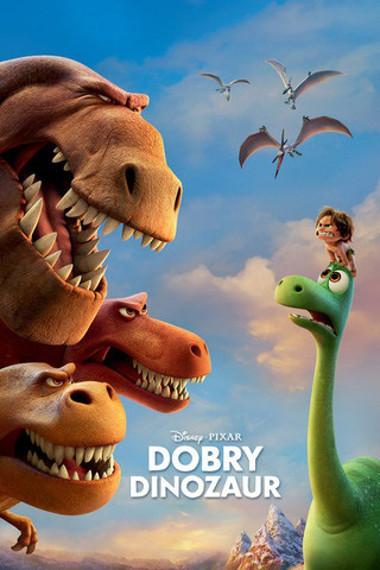 dobry-dinozaur-2015.27.list